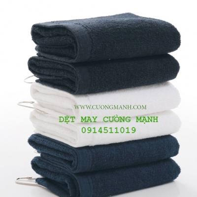 khăn tắm, spa 1