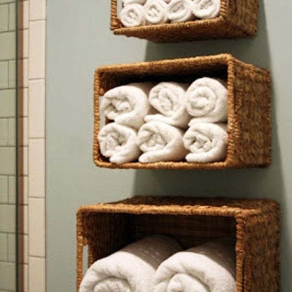 khăn tắm, spa 2